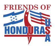 Friends of Honduras USA